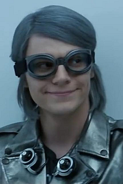 x-men-days-of-future-past-2014-quicksilver-evan-peters