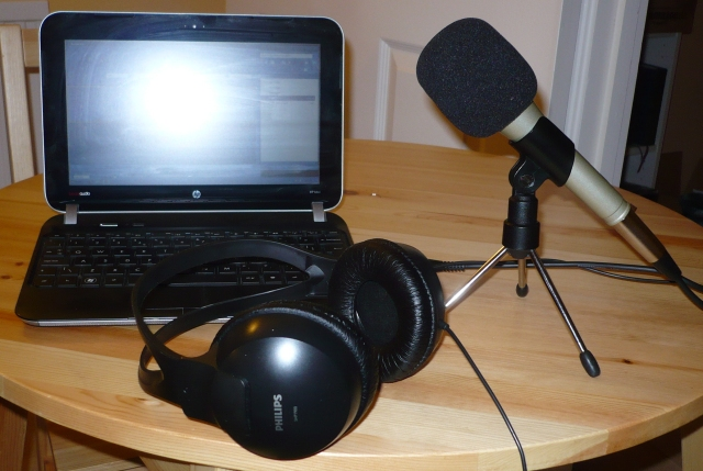 2014-08-14-2140-rrr-new-recording-setup