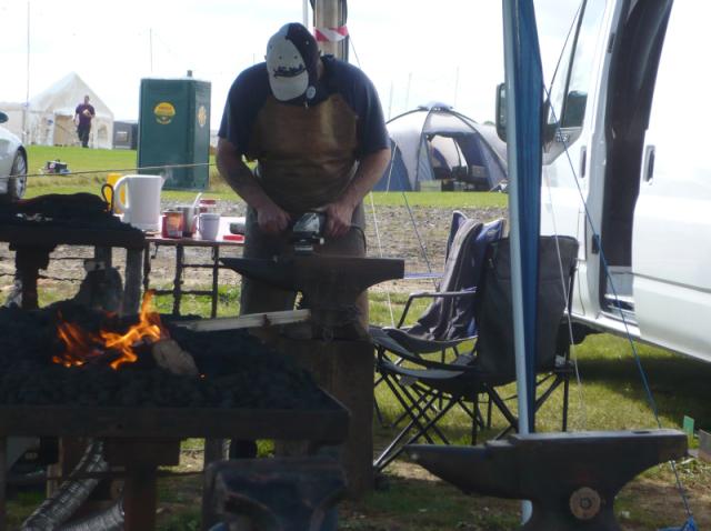2014-08-29-emf-blacksmith