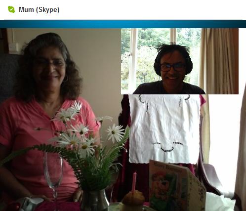 2014-09-26-morning-birthday-skype-2