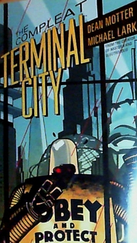 terminal-city-2012