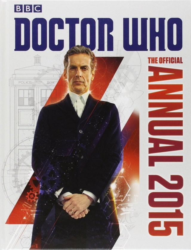 doctor-who-annual-2015