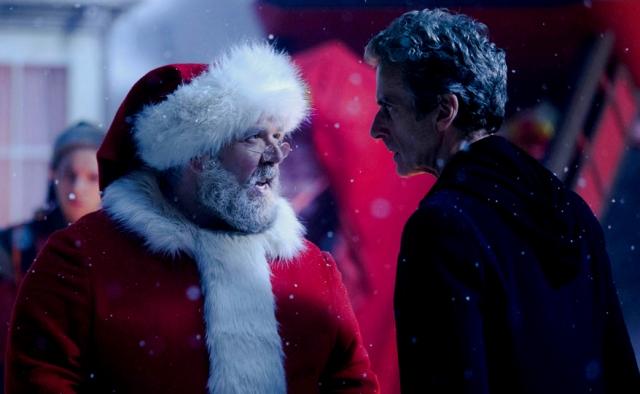 doctor-who-last-christmas-2014