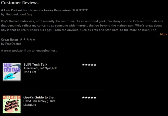 rrr-itunes-reviews-and-ratings