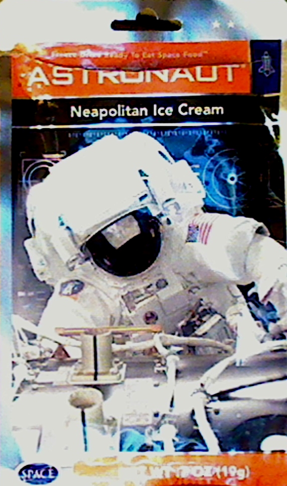 astronaut-ice-cream