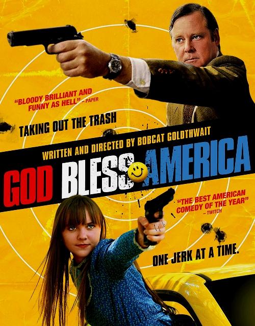 god-bless-america-2011.jpg