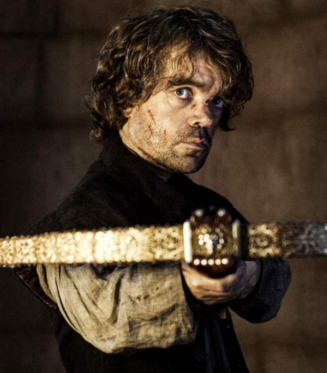 got-season-4-2014-tyrion-crossbow