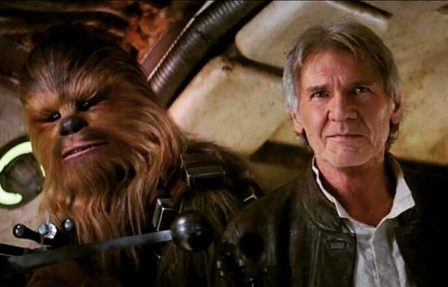 star-wars-the-force-awakens-december-2015-chewie-were-home