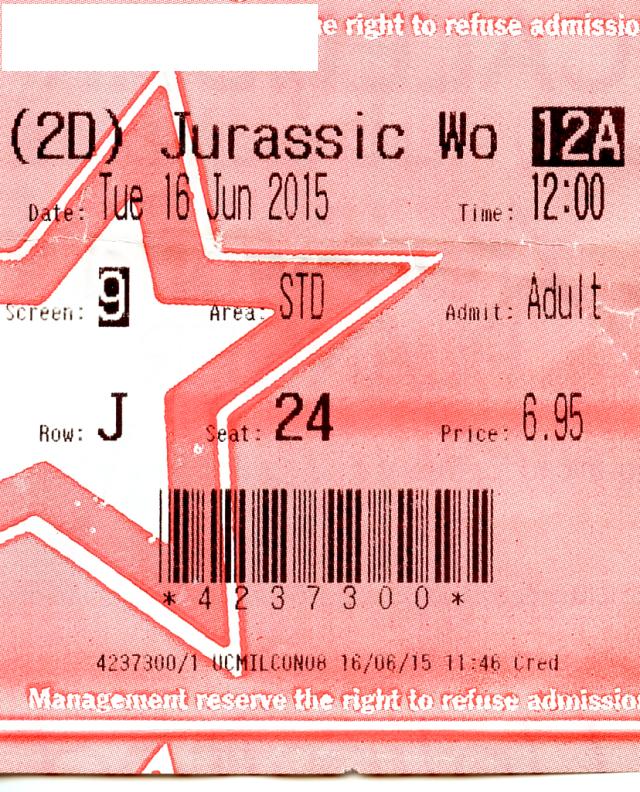 2015-06-16-jurassic-world-ticket