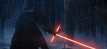 star-wars-the-force-awakens-2015-01