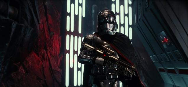 star-wars-the-force-awakens-2015-09