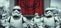 star-wars-the-force-awakens-2015-10