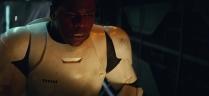 star-wars-the-force-awakens-2015-11