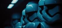 star-wars-the-force-awakens-2015-19