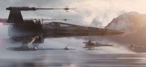 star-wars-the-force-awakens-2015-20