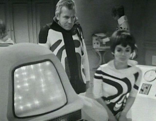 doctor-who-the-ice-warriors-1967
