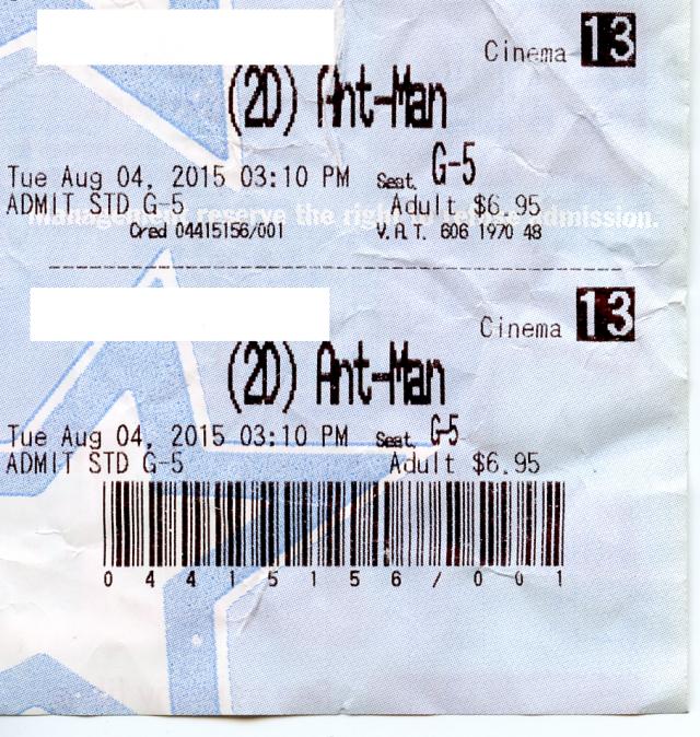 2015-08-04-1510-ant-man