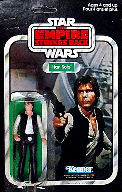 kenner-han-solo