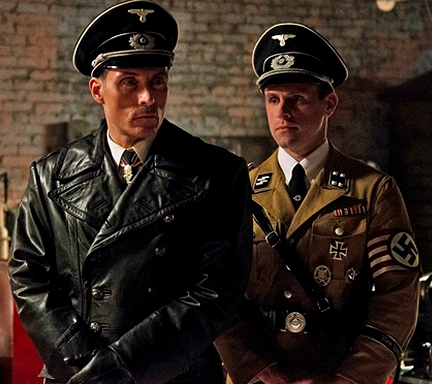the-man-in-the-high-castle-2015-rufus-sewell