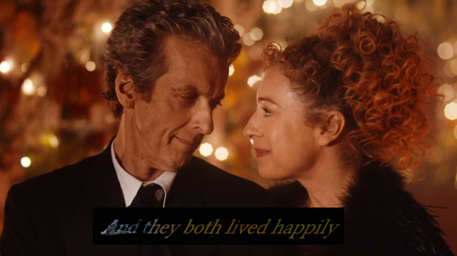 doctor-who-christmas-special-the-husbands-of-river-song-2015