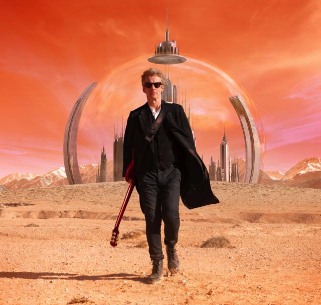 doctor-who-season-9-finale-capaldi-gallifrey-guitar