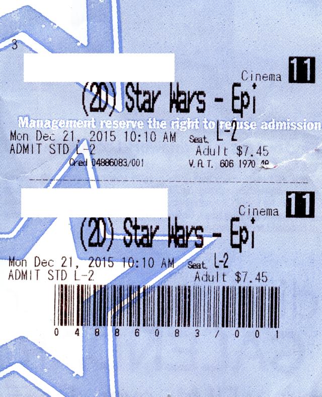 star-wars-the-force-awakens-2015-ticket