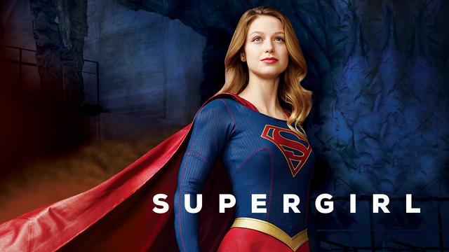 supergirl-2015
