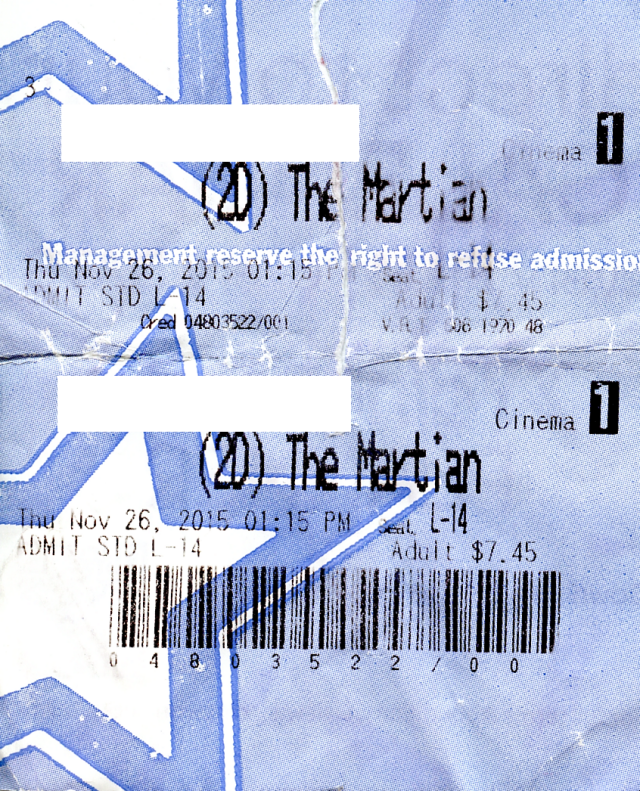 the-martian-2015-ticket