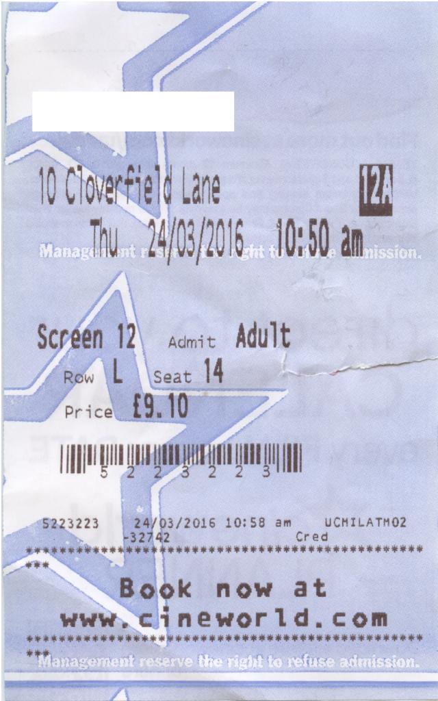 10-cloverfield-lane-2016-ticket