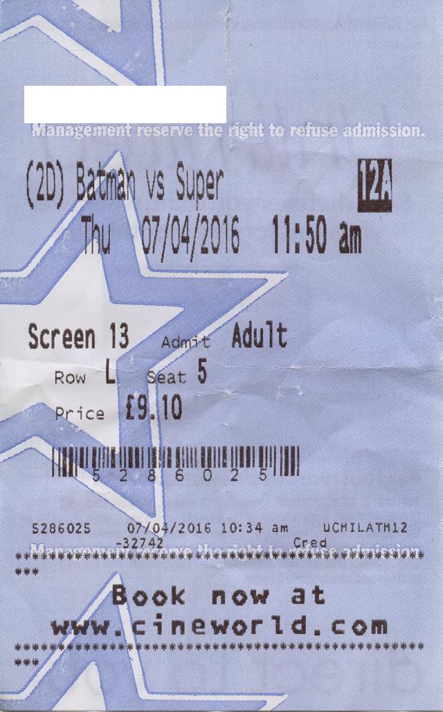 batman-v-superman-dawn-of-justice-2016-ticket