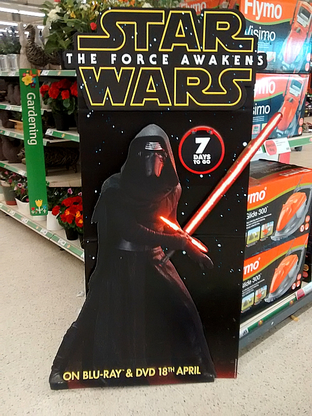 star-wars-the-force-awakens-2016-dvd-release