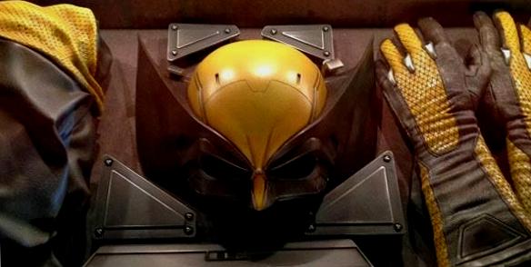 the-wolverine-2013-deleted-scene-costume