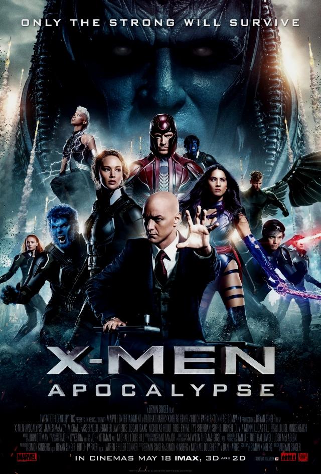 x-men-apocalypse-2016