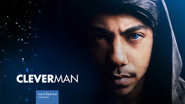 cleverman-2016
