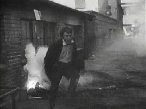 doctor-who-the-invasion-1968-pants-on-fire