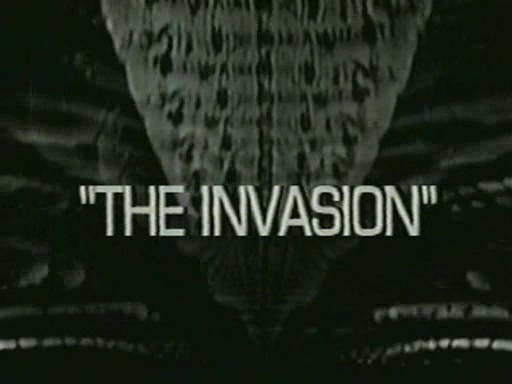 doctor-who-the-invasion-1968