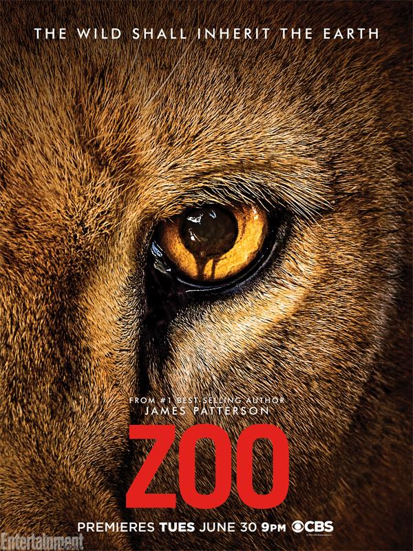 zoo-2015