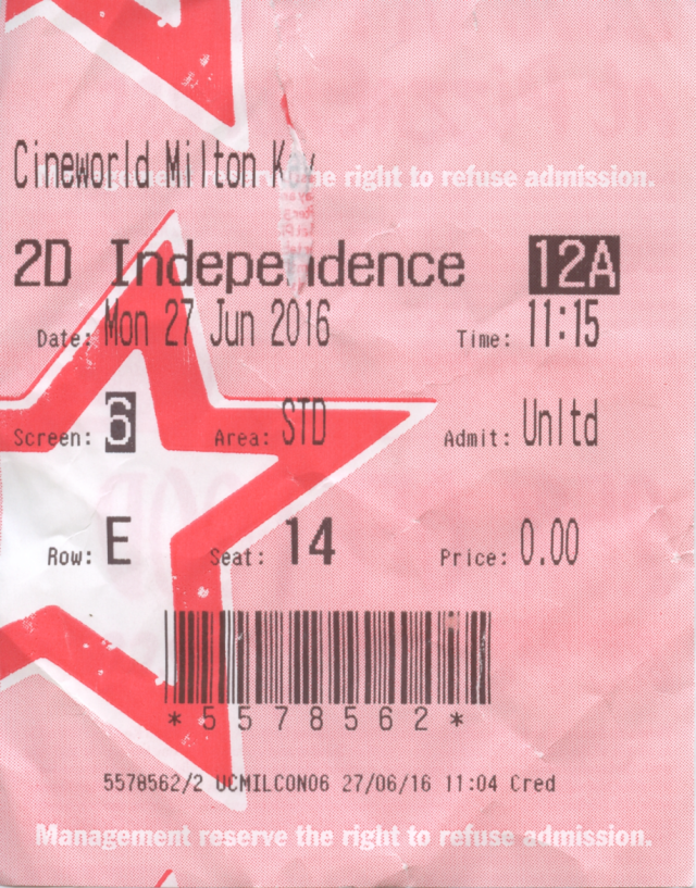 independence-day-resurgence-2016-ticket