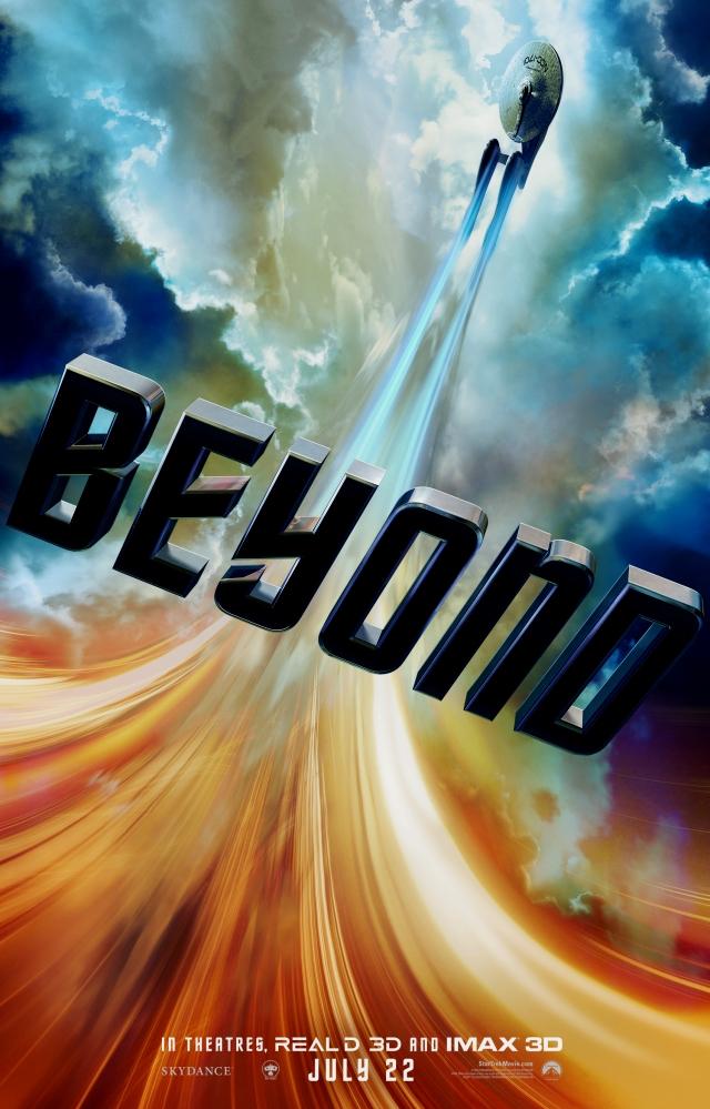 star-trek-beyond-2016-teaser-poster