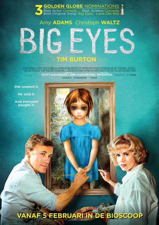 big-eyes-2016