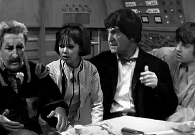 doctor-who-the-space-pirates-1969